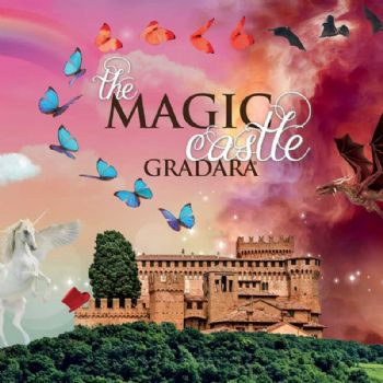 Experience 76: The Magic Castle a Gradara